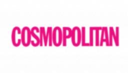 Cosmopolitan+Web.png
